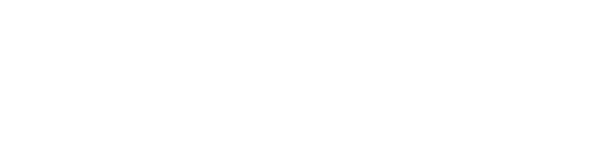 FarmLogs User Conference 2017